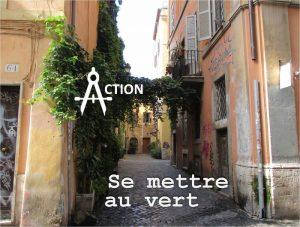 Actionvegetalisation3_700