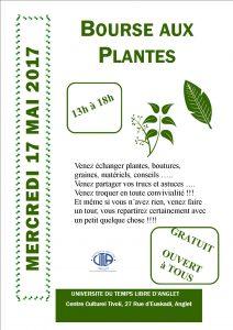 AfficheBourseauxplantes--3