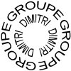 groupe_dimitri
